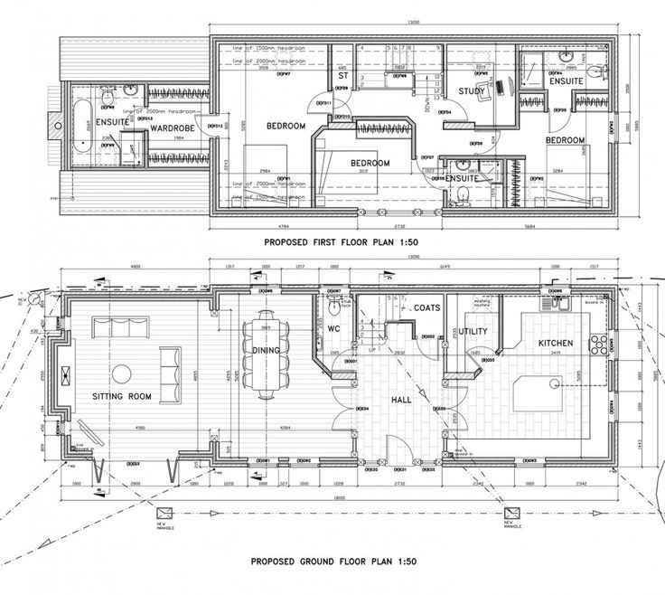 17 best ideas about floor plan creator on pinterest Free online 3d floor plan maker