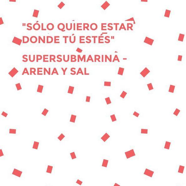 refugio lesbian singles Diccionario para principiantes ingles-espaÑol a / un a / una a (cassette) recorder / grabadora a (draw) well / pozo a (note) / la.
