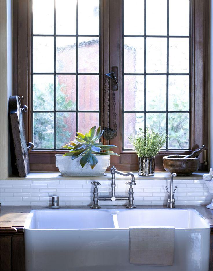 22 best exterior shutters images on pinterest french. Black Bedroom Furniture Sets. Home Design Ideas