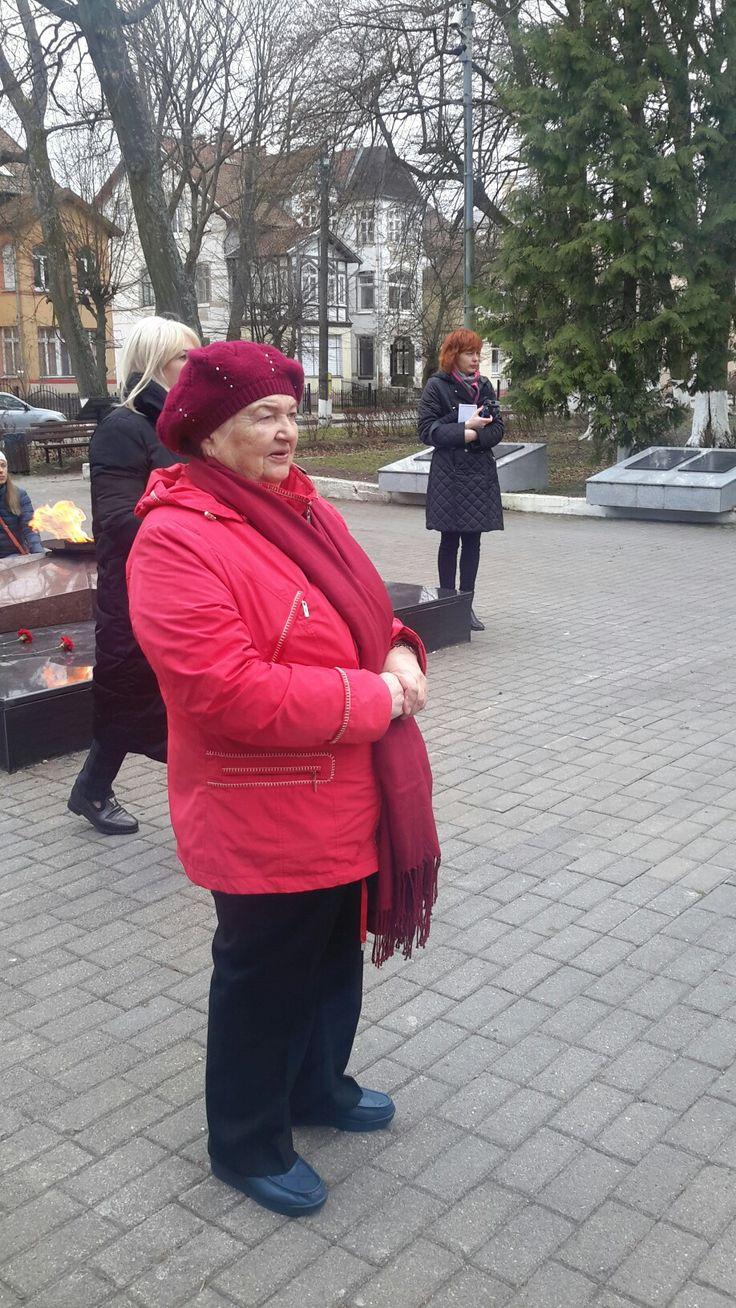 Пин от пользователя Валентина Скворцова на доске ФОТО ...