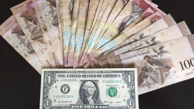 Conversor de Monedas. Convertidor de Divisas  Lee el artículo completo AQUI: Conversor de Monedas. Convertidor de Divisas  Conversor de Monedas | Exchange Rate Cambio de Monedas basado en las cotizaciones CENCOEX SICAD SIMADI DOLAR PARALELO y más. Con éste conversor de moneda puedes calcular el valor de cambio del Bolívar (Exchange Rate) a tasas CENCOEX SICAD SIMADI y PARALELO a Dólar Euro y 170 monedas más. Igualmente puedes calcular el equivalente de otras monedas al Bolívar. Lo único que…