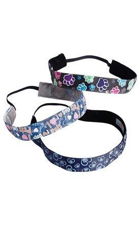 VAC Headband | Veterinary Apparel