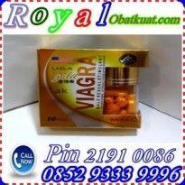 8 best http royalobatkuat com 0852 9333 9996 jual viagra gold