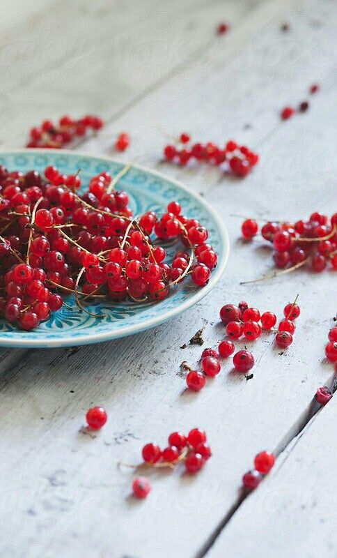 7 best fruits images on Pinterest Pine apple, Pomegranate and - fresh blueprint 3 commercial