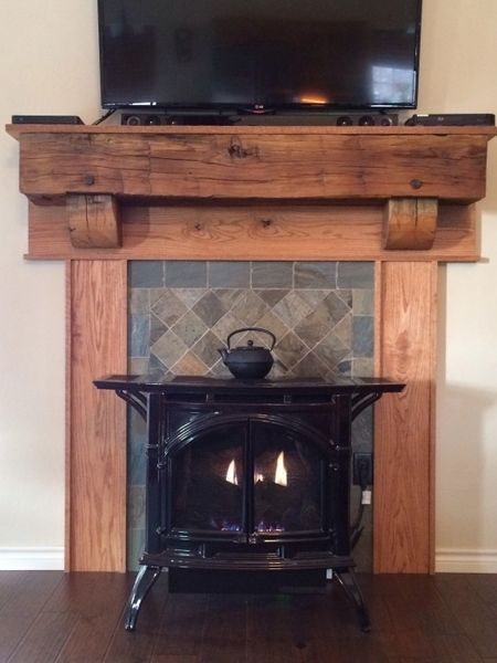 8 Best Natural Gas Amp Propane Gt Freestanding Stoves