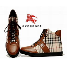 Take on burberry shoes outlet sale. Get nearer to success. Shoes designed to move you. Own a pair just on our store! Shoes on feet reflect the personal tastes of your life. And the classical replica burberry shoes proved but the time and never out of the day and taste. All burberry shoes for men cheap are affordable with big discount.