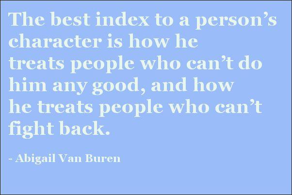 Best 25 Chicken Quotes Ideas On Pinterest: Best 25+ Good Character Quotes Ideas On Pinterest