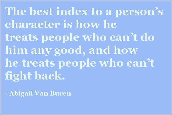 Best 25 Good Men Quotes Ideas On Pinterest: Best 25+ Good Character Quotes Ideas On Pinterest