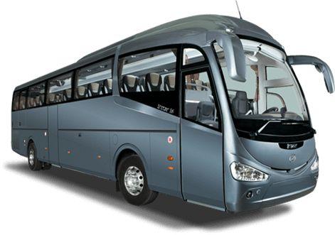 Volano i viaggi in autobus da e per Milano