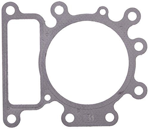 Briggs & Stratton 796584 Cylinder Head Gasket Replaces 699168/692410