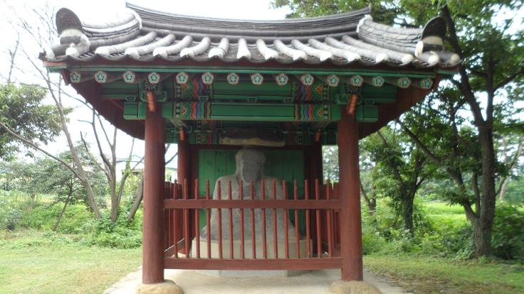 한국카메라 한국을 담다-3일차 Photo by LeeJuDot / Samsung MV800 / in Gulsansaji Dangganjiju Detail : http://www.cyworld.com/LeeJuDot/3468607
