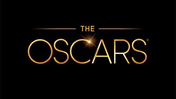 Oscars Live Stream — Watch The 2013 Academy Awards Online