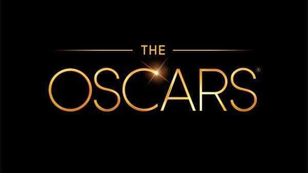 Oscars Live Stream — Watch The 2013 Academy AwardsOnline