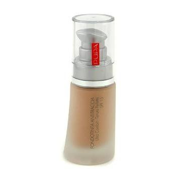 Pupa Fondotinta Antitraccia No Transfer Foundation SPF15 - 02 (Light Beige) - 30ml/1.01oz >>> This is an Amazon Affiliate link. You can get additional details at the image link.