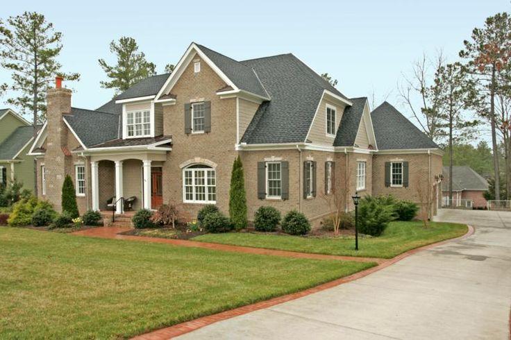 Founders Bridge (Midlothian, VA) Homes for Sale + Founders Bridge (Midlothian, VA) Real Estate Agents