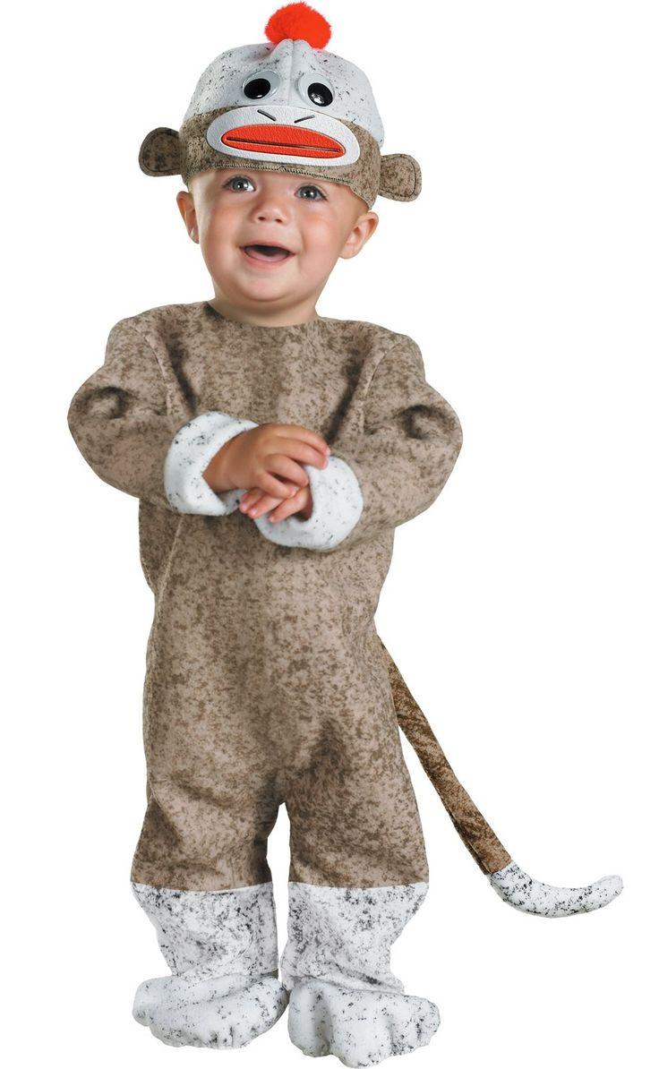 172 best Infant & Toddler Costumes images on Pinterest