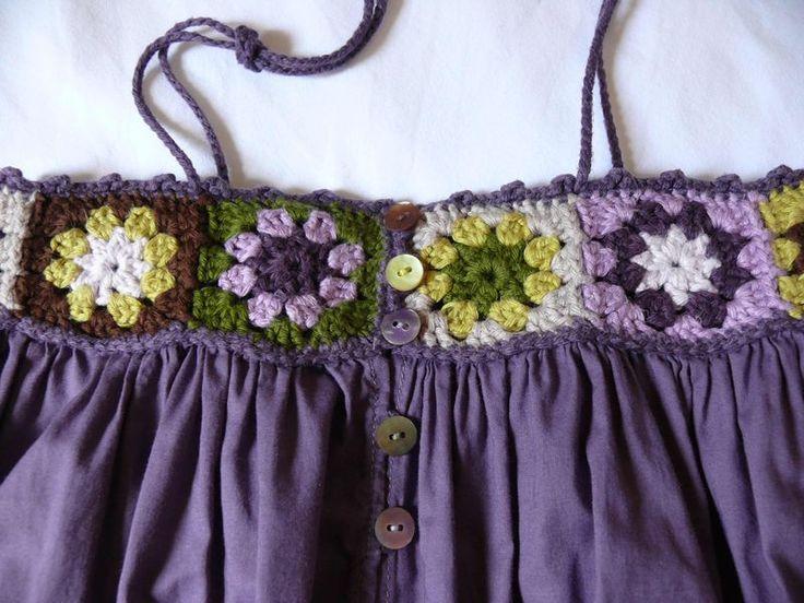 detail_robe_granny