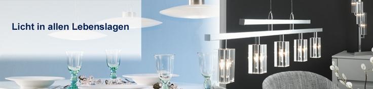 exklusive auswahl an lampen und leuchten bei m bel mahler kostenlose lieferung mit der. Black Bedroom Furniture Sets. Home Design Ideas