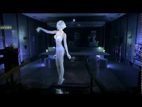 29 best images about empreinte french luxury lingerie on - Salon lingerie paris ...