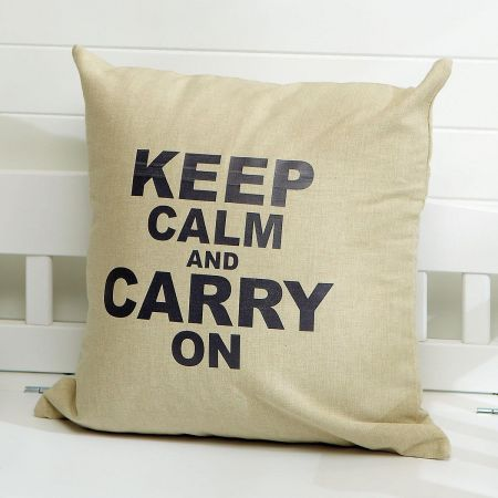 65 Best Gift Ideas Images On Pinterest Personalised
