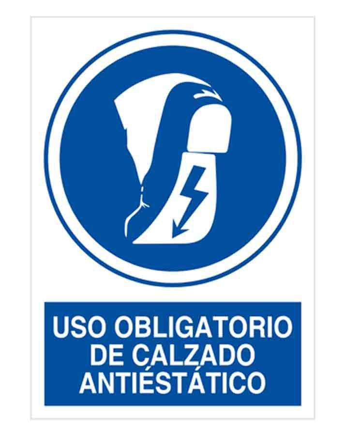 Uso obligatorio de calzado antiestático https://xn--seales-xwa.net/tienda/uso-obligatorio-de-calzado-antiestatico/