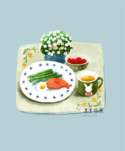 17 best images about kitchen printables on pinterest. Black Bedroom Furniture Sets. Home Design Ideas