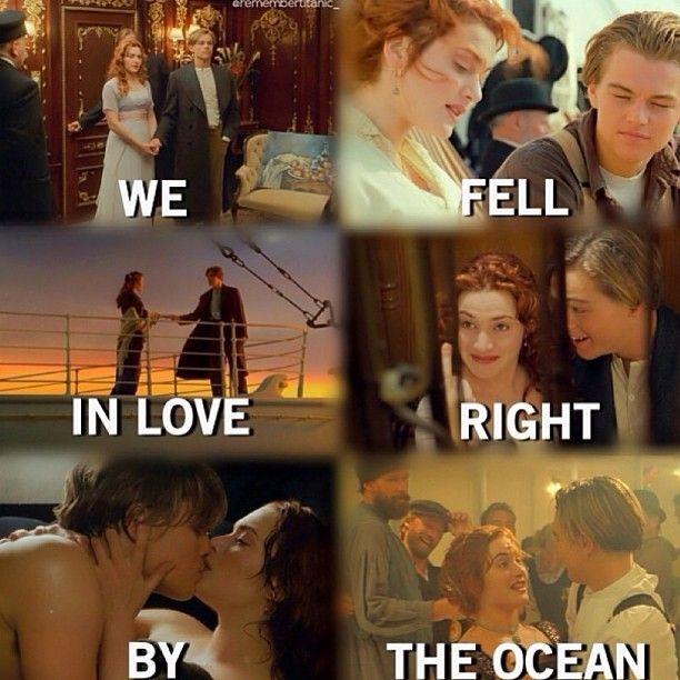 .@remembertitanic_ (The Titanic Movie ) 's Instagram photos | Webstagram - the best Instagram viewer