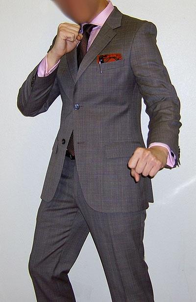 16 best images about suits on Pinterest | Linen suits for men, The ...