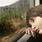 autismus-symptome-bei-kindern
