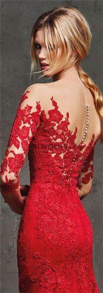 prom dress www.prom-dressuk.... bridesmaid dress, 2015 bridesmaid dresses