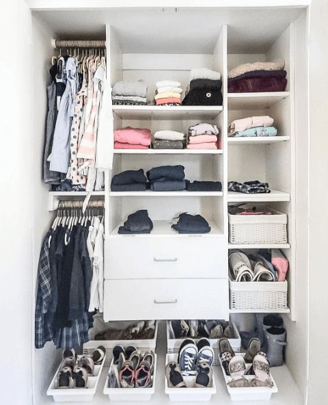 17 best images about professional organizers think tank on