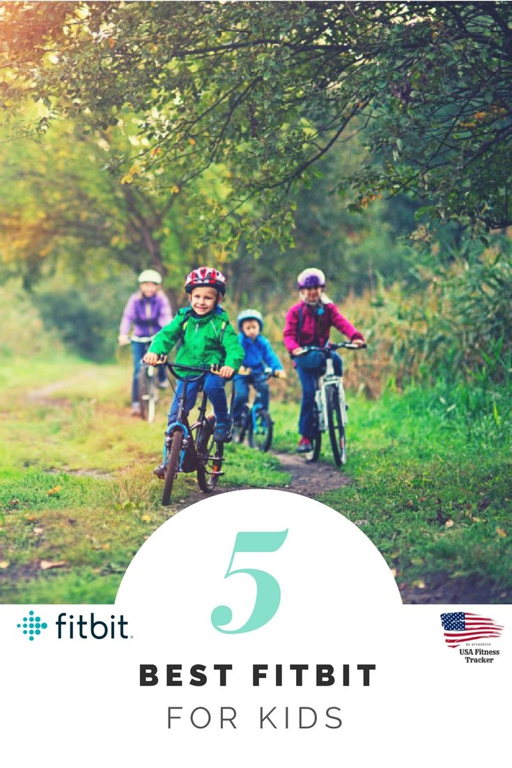 Best Fitbit For Kids Fitbit For Kids Fitbit Fitbit One
