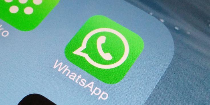 WhatsApp'a Yeni Bir Özellik Daha: Alıntı Yapma