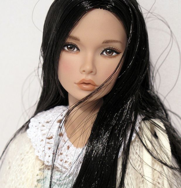 First Asian Poppy | Flickr - Photo Sharing!