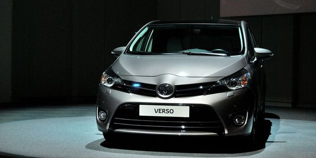 Brand New 2017 Toyota Verso Review - http://world wide web.autocarnewshq.com/all-new-2017-toyota-verso-review/