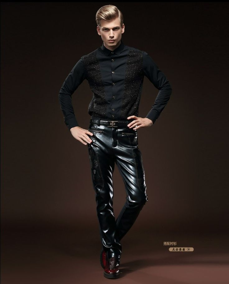 Cyber Monday Mens Clothes