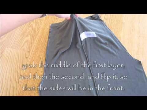 how to make dress pants smaller