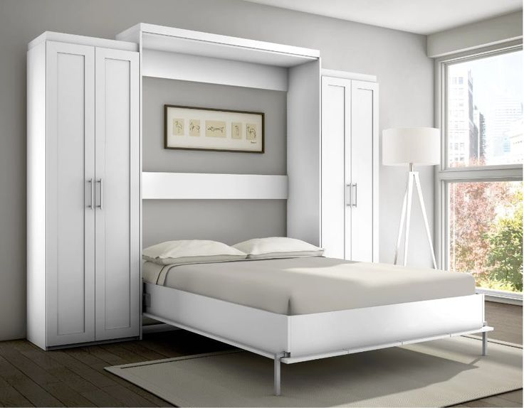 genius small space solutions modern beds wall canada murphy nyc bed with couch