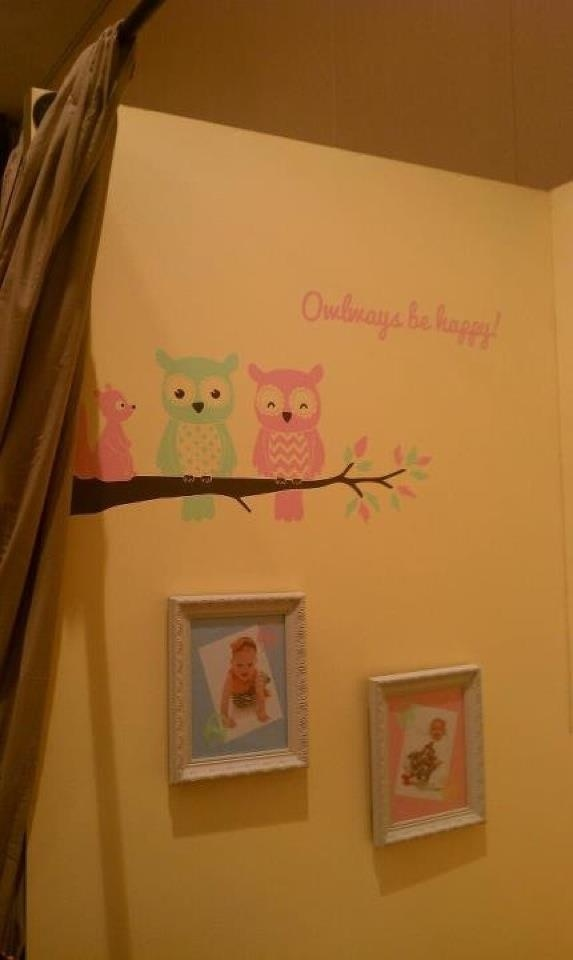 Simply Said Designs has OWLS!!! http://mysimplysaiddesigns.com/1922