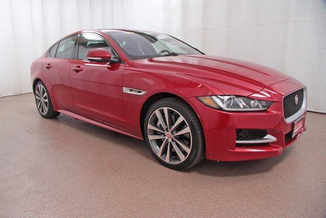 25 best ideas about jaguar xe on pinterest the jaguar for Who owns jaguar motor company