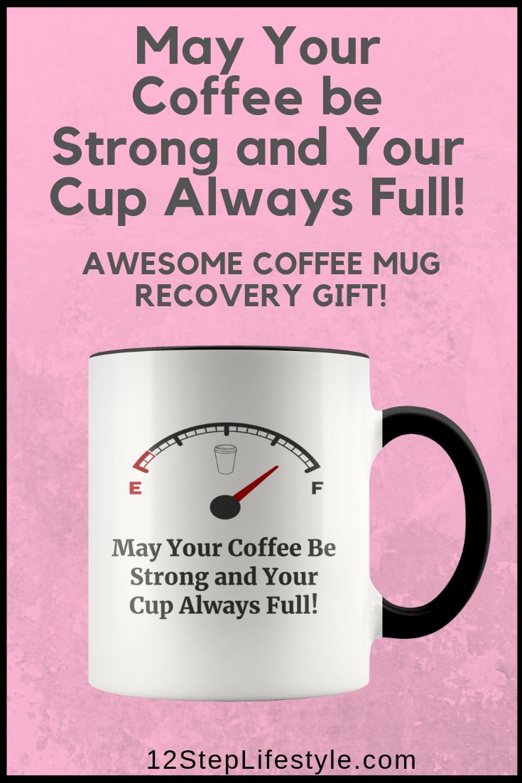 prescription coffee mug svg
