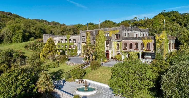 40+ Wedding hotels in meath ireland ideas