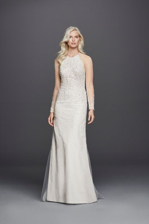 australian womens shoes online Exclusive First Look  Jenny Packham for David  39 s Bridal  Come See the Entire Collection