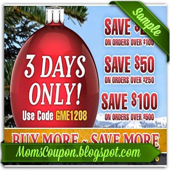 Hunter mountain coupons discounts