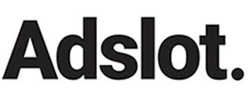 Adslot - We connect and empower buyers and sellers through beautiful technology that redefines media trading globally.