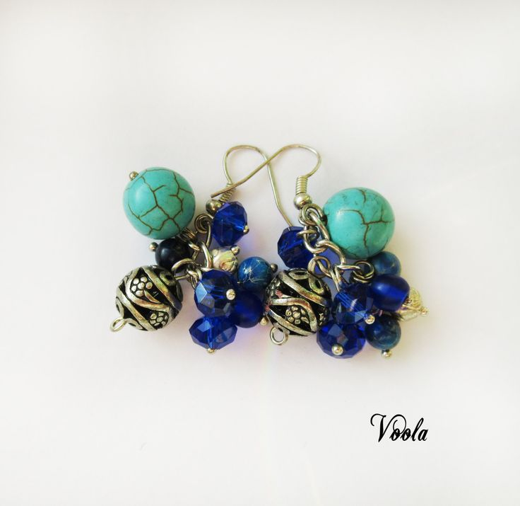 by AgateJewelryBox on Etsy