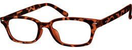 Discount Eyeglasses - Cheap Prescription Eyeglass Frames Online | Zenni Optical