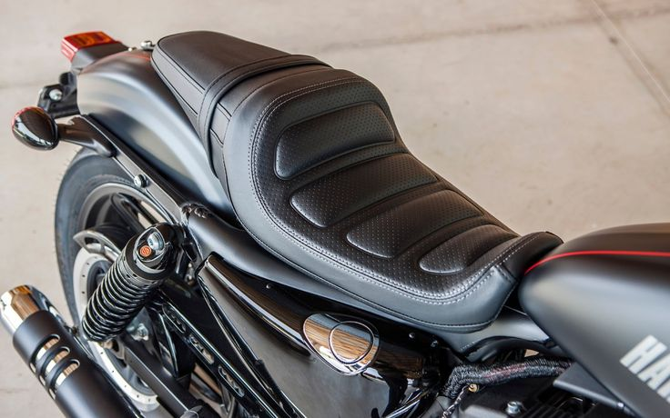 Harley-Davidson+Roadster+2016+-+Galerie+de+photos+-+Moto+Journal