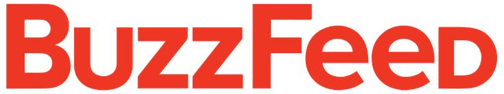 Websites for When You're Bored: BuzzFeed