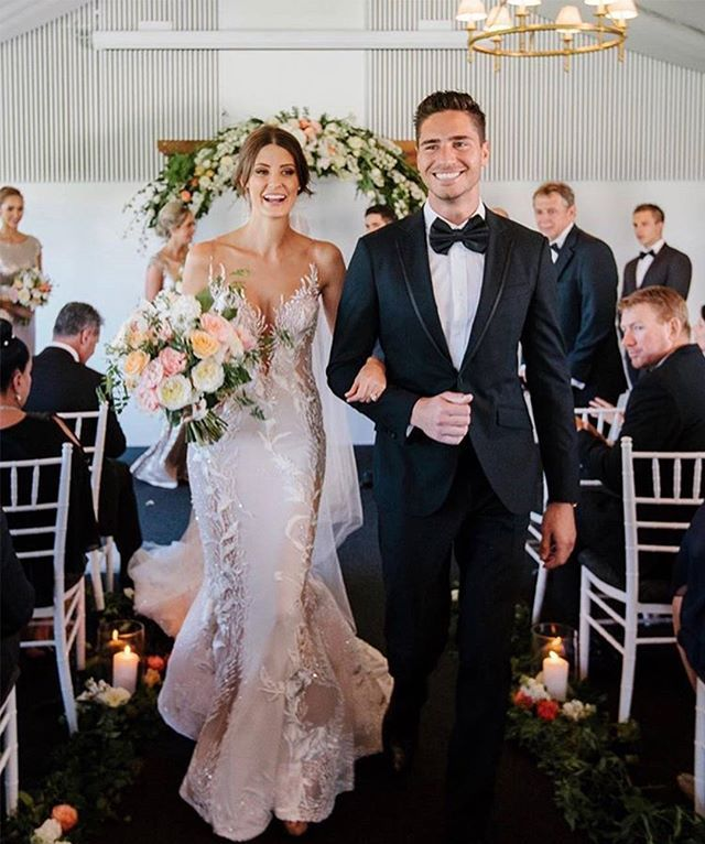 Dreaming Of The Perfect Wedding Via Victoria Park Is A Stunning Brisbane Venue Located On S North Side